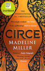 Madeline Miller, General Fiction Book of the Month – August 2019