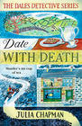 Julia Chapman – Date with Death