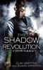 Clay Griffith, Susan Griffith – Shadow Revolution (Crown & Key)